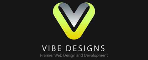Web Design Brighton | Hastings | Eastbourne and Sussex - Vibe Designs